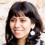 Photo: Huda Tayob Headshot