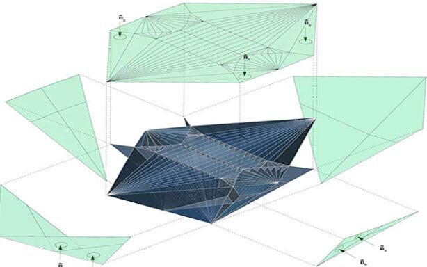 Structural Analysis Of Galata Bridge 2