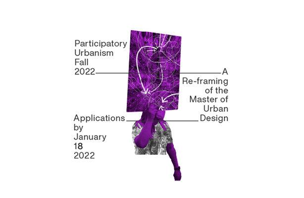 SSA Participatory Urbanism 2022